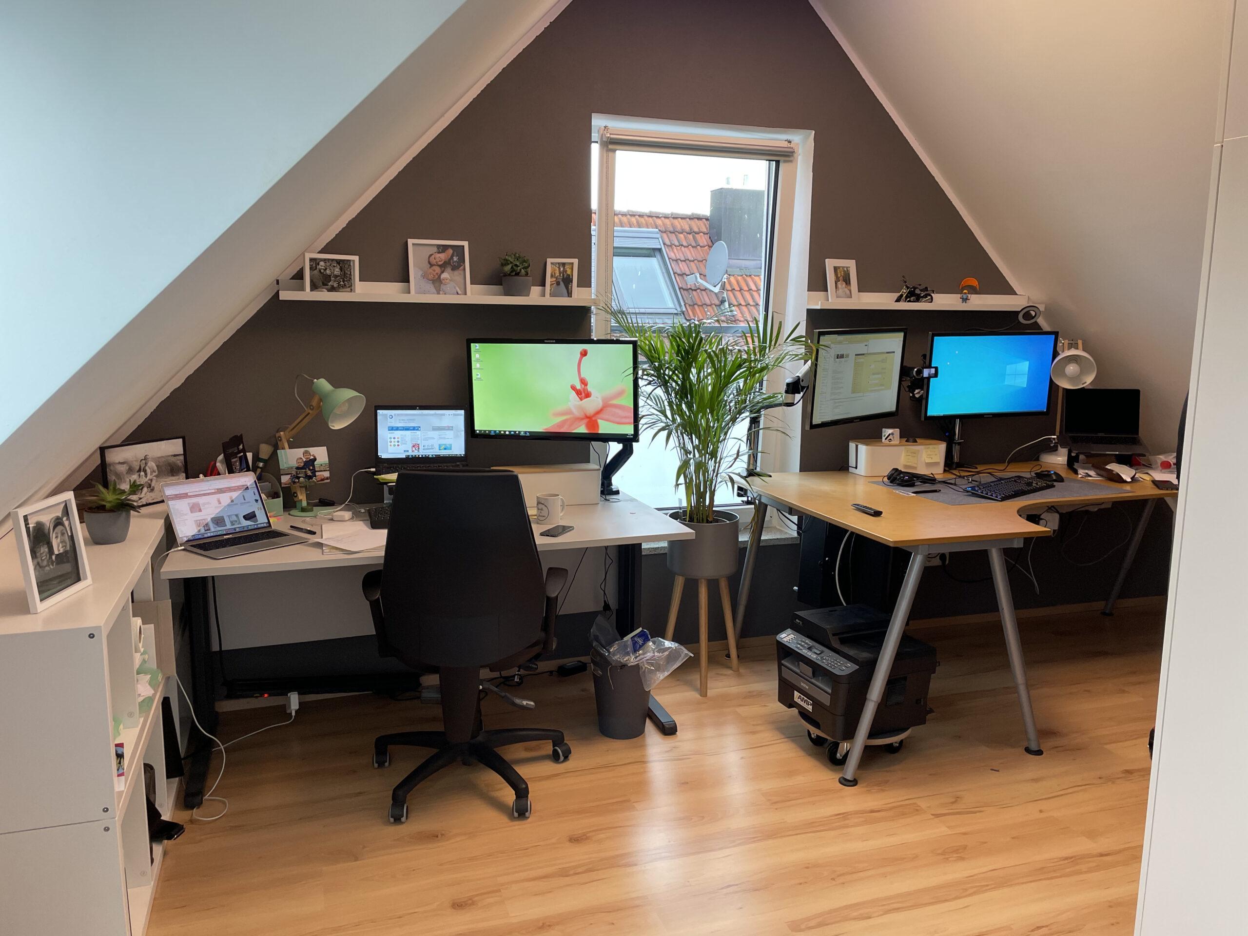 office_setup